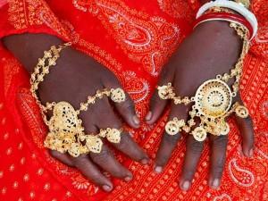 matrimonio-indio