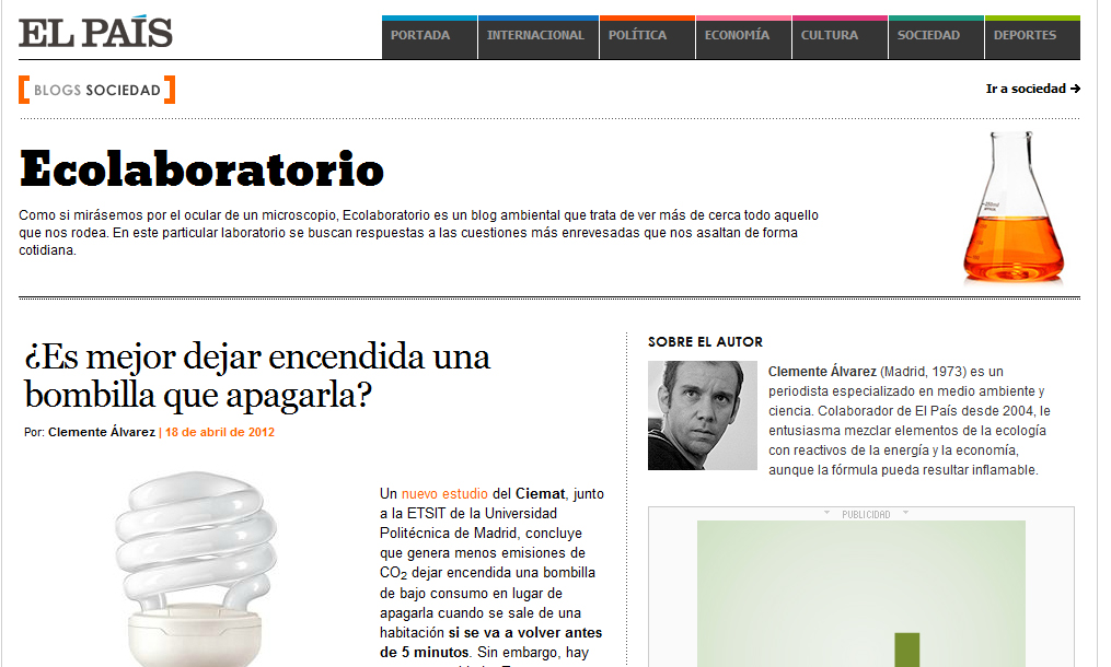 http://blogs.elpais.com/eco-lab/