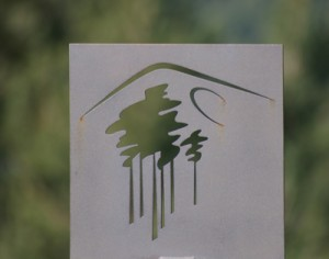 parque natural sierra Cebollera