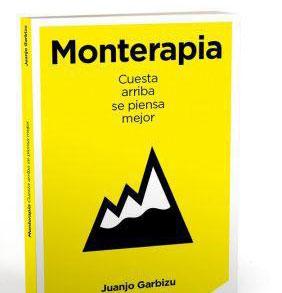 libro Monterapia