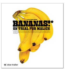 trailar Bananas!