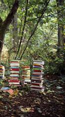 libros sobre medio ambiente